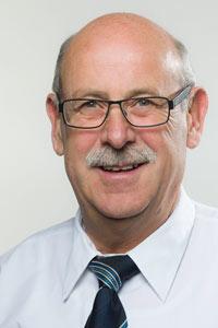 Kurt Fleischhacker