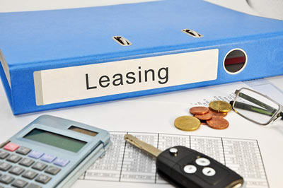 INABEK_LEASING